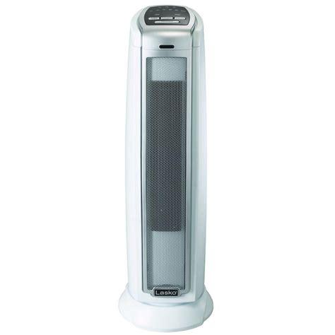 lasko 4000 air stik ultra slim oscillating fan lasko products 4000 air stik ultra slim 4000 fan