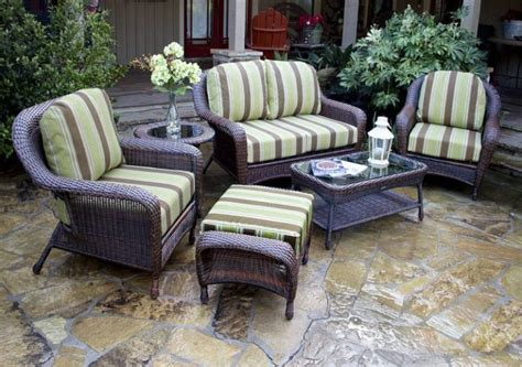 sears patio furniture covers