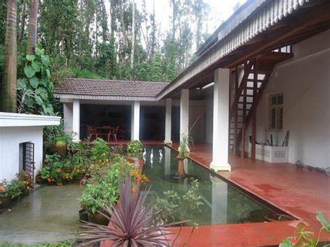 chandramukuta home stay updated 2017 guest house reviews