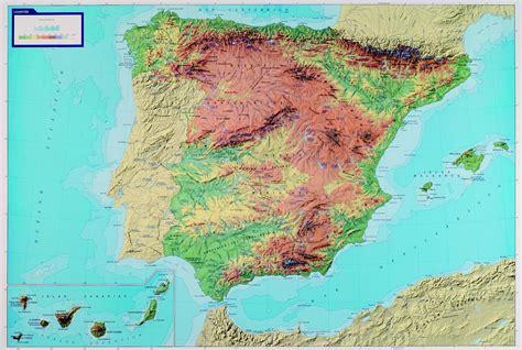 atlas geogrfico de espaa murcia en espa 241 a europa y el mundo atlas global de la regi 243 n de murcia