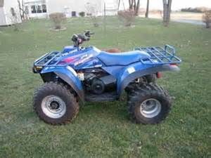 1996 polaris 425 atv related keywords amp suggestions 1996