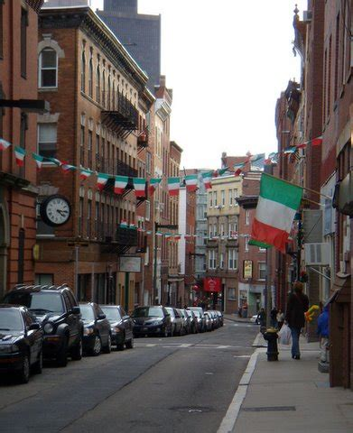 italian section of boston best american little italy section state life boston