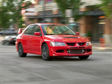 mitsubishi evo red mitsubishi evo 8 red www imgkid com the image kid has it