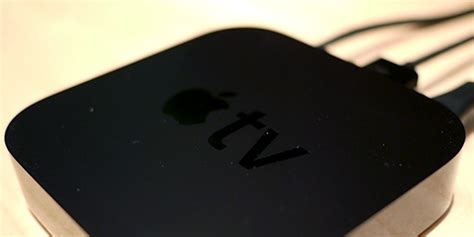apple tv vs google tv vs boxee vs roku vs chromecast apple tv vs roku xr vs google tv vs boxee box tested