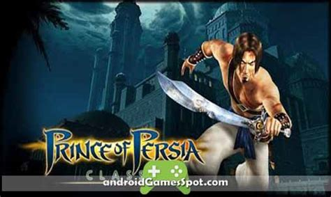 prince of apk free prince of for android apk