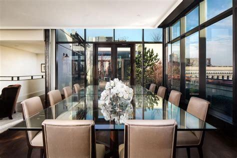 duplex hotel r inspire hotel r best hotel deal site