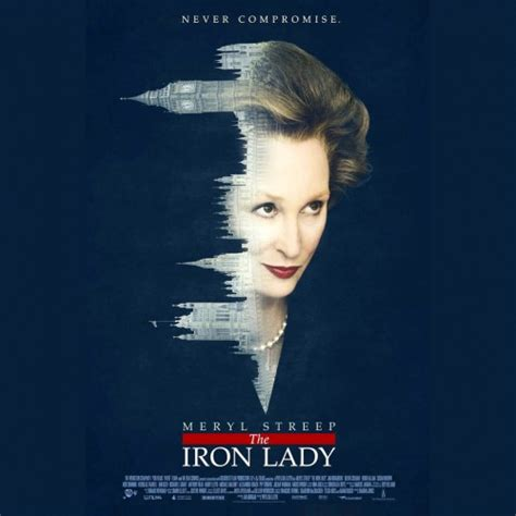 larainy days the iron lady and her helmet larainy days the iron lady and her helmet