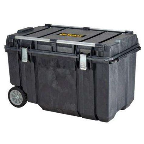 portable tool boxes tool storage tools the home depot
