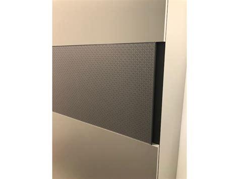 armadio alf da fre armadio alf dafr 232 modello laccato opaco armadi a