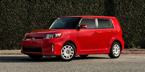 Toyota Sicion 2016 Toyota Scion Xb Models 2016 2017 Best Cars Review