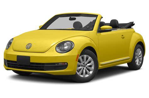 2014 Volkswagen Beetle Price by 2014 Volkswagen Beetle Price Photos Reviews Features