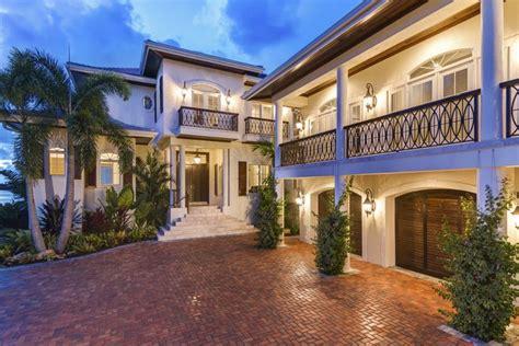 british houses design british west indies style home home design inspiration pinterest style indie