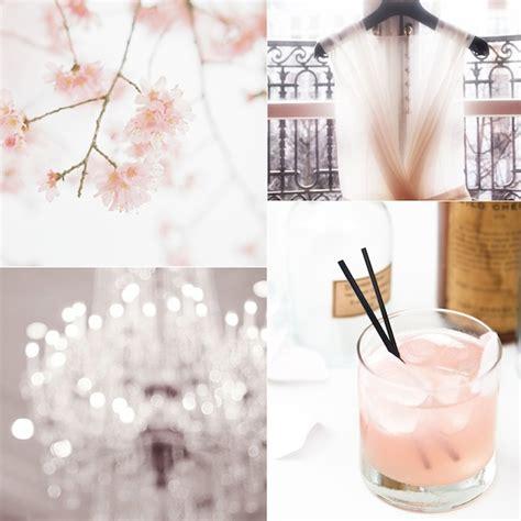 cocktail engagement ideas light pink wedding ideas inspiration reception decoration