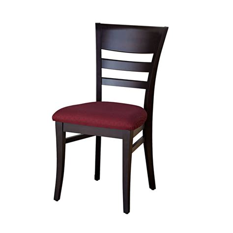 malia dining chair home envy furnishings solid wood