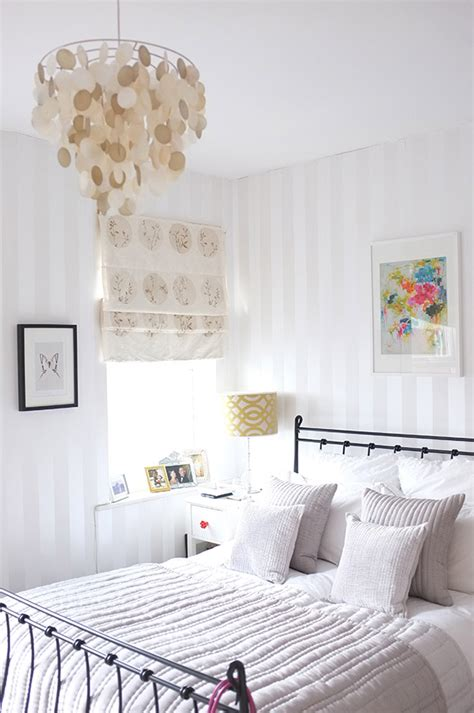 keep it all in white in the bedroom when theres no room 41 white bedroom interior design ideas pictures