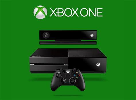 xbox one console release date microsoft finally set xbox one console release date