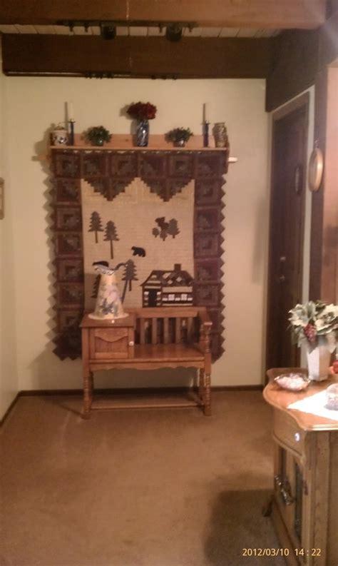 flagstaff cabin rentals flagstaff arizona mountain inn and cabins