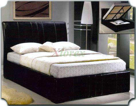 upholstered platform bedroom furniture set 153 xiorex upholstered platform bed furniture with curved headboard