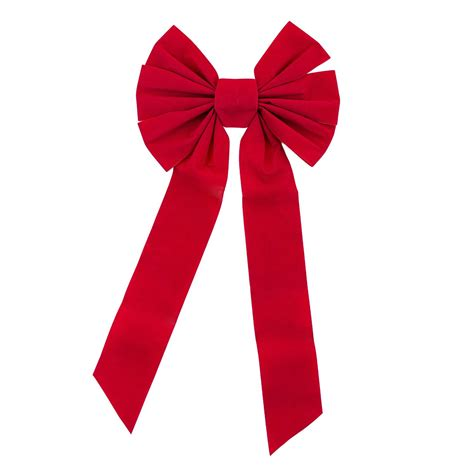 christmas wreath bows wholesale