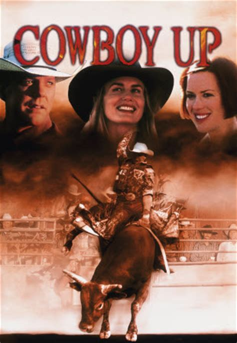 film rodeo cowboy cowboy up 2001 movie review mrqe