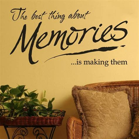 quotes about memories unforgettable picture quotes about memories memories