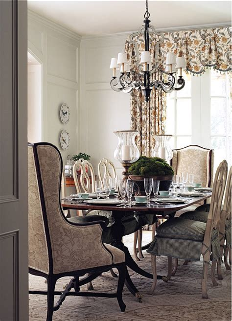 traditional french decor like it or not the french historically run fashion even in furniture traditional french home with timeless interiors home