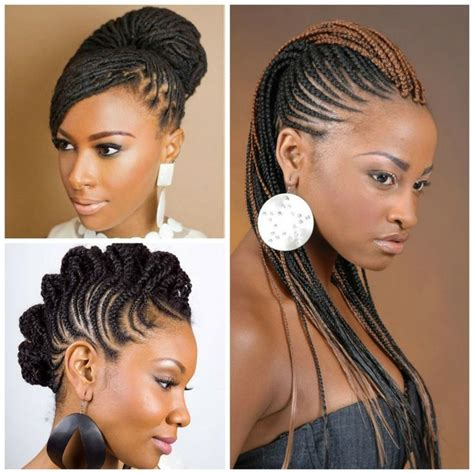 plait styles vs different plaits 36 best best plait and braid hairstyles images on