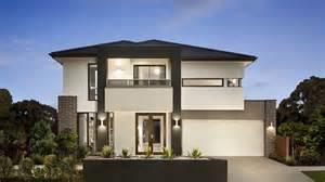 home design ideas eu maison noir blanc facade