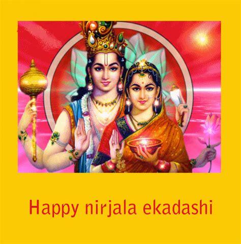 nirjala ekadashi pictures and images page 2