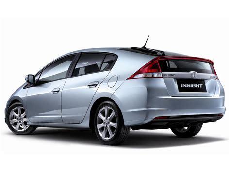 how things work cars 2012 honda insight head up display honda insight specs 2012 2013 2014 autoevolution