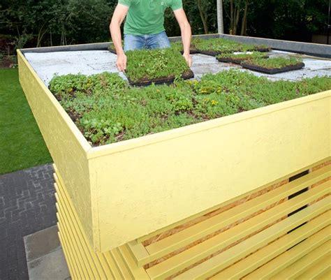 come fare una cassetta di legno come costruire una casetta di legno da giardino guida