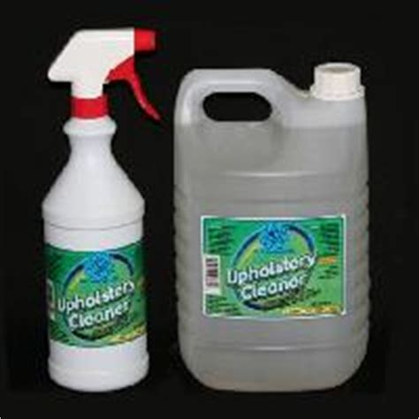 small upholstery cleaner lacquer thinner manufacturer by rh chemicals ltd trinidad