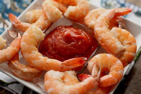 martini shrimp shrimp cocktail recipes dishmaps