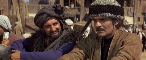 film rambo afghanistan rambo was too late afghanistan in western films part i