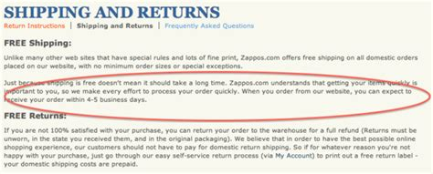 Site I Like Refund And Amazons 30 Day Price Guarantee by What Is Customer Retention And Why Do You Need It