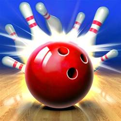 Bowling In Bowling King New To Miniclip The Miniclip