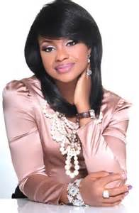 back of phaedra s hair phaedra parks sues vibe for 30 million