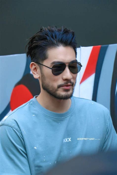Mens Haircuts Jupiter | the 25 best asian men hairstyles ideas on pinterest