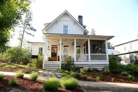 house plan thursday the sugarberry cottage southern sugarberry cottage