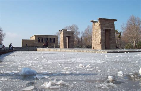 temple of debod madrid spain file templo de debod madrid 25 jpg