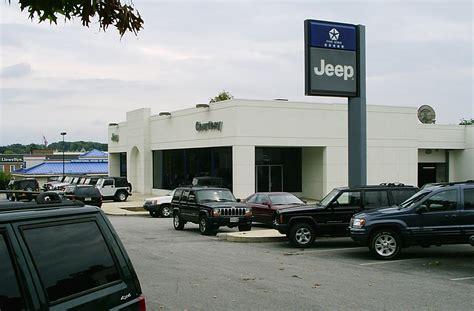 Chrysler Financial Interest Rates by Fiat Chrysler Lender Investigated Subprime Loans