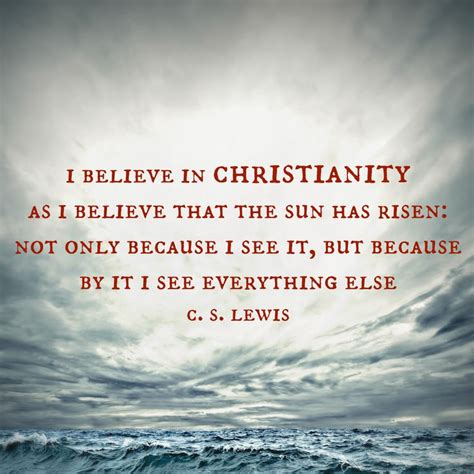 Cs Lewis Quotes 136 Best Images About C S Lewis Quotes On