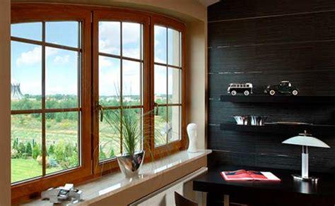 kunststofffenster holzoptik kunststofffenster in holzoptik fenster holzdekor wie