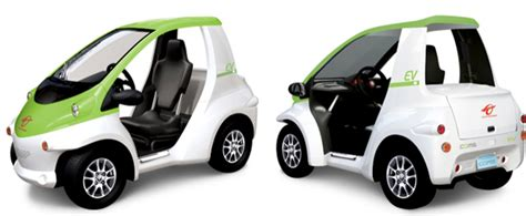 toyota coms toyota coms electric vehicle one golf cart