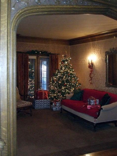 beautiful homes decorated for christmas ideas for decorating for christmas
