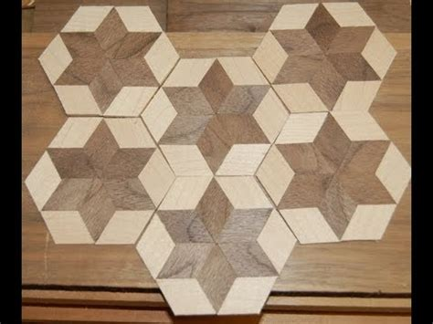 woodworking projects    custom designs  wood