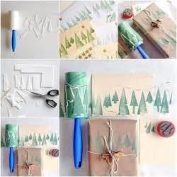 le selber basteln weihnachtskarten selber basteln 30 ideen und anleitungen