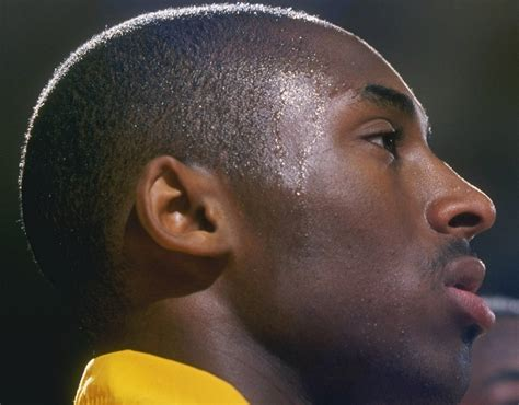 kobe bryant biography essay how to write a feature article kobe bryant