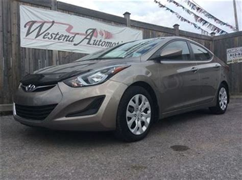 2010 hyundai elantra gas mileage 2010 hyundai elantra gas mileage autos post