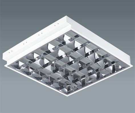 Office Ceiling Light Fixtures Office Lighting Fixtures Acm3210 China Acmelite Office Lighting Fixtures Manufacturer Supplier
